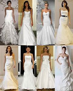 types of wedding dresses types of With types of wedding dresses styles