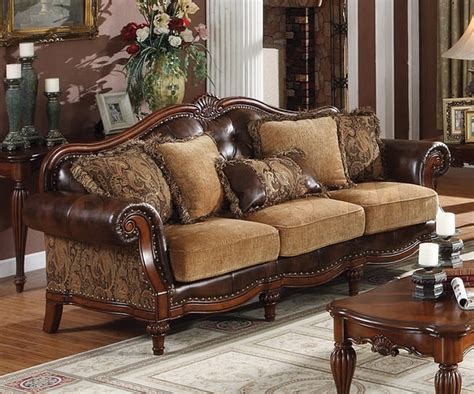 diamond furniture designs youll  pouted