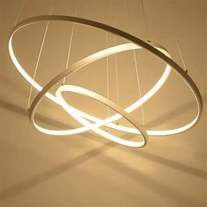 Lampenschirme Für Pendelleuchten : moderne pendelleuchten leuchte f r esszimmer kaffee lampe ~ A.2002-acura-tl-radio.info Haus und Dekorationen