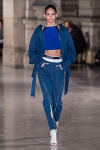 Meilleur Pret Auto Du Moment : d fil mashama printemps t 2019 pr t porter fashion ~ Medecine-chirurgie-esthetiques.com Avis de Voitures