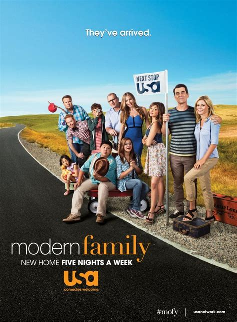 modern family saison 4 vostfr 28 images modern family avis en attendant la nouvelle saison