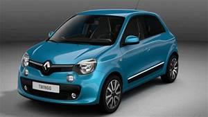 Renault Caen Hérouville : renault twingo 3 iii 0 9 tce 90 energy zen neuve essence 5 portes h rouville saint clair normandie ~ Gottalentnigeria.com Avis de Voitures
