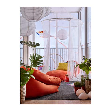 bussan fauteuil poire int 233 rieur ext 233 rieur orange ikea