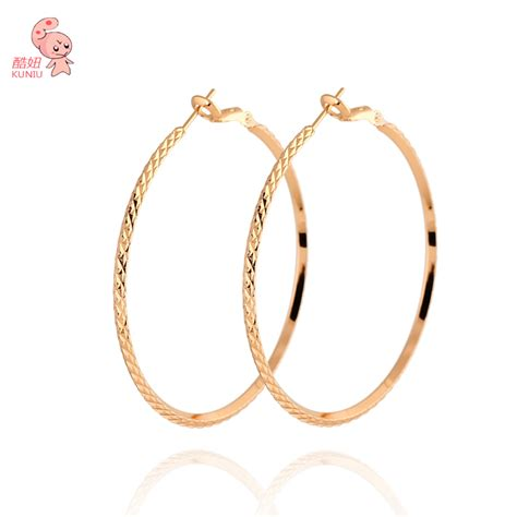 aliexpress buy new arrival 18k real gold plated aliexpress buy new arrival fashion women 39 s jewelry