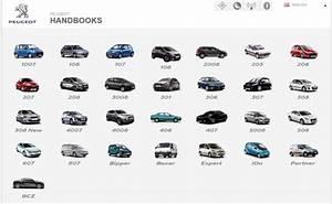 Https Servicebox Peugeot Com : peugeot handbook peugeot 308 ~ Maxctalentgroup.com Avis de Voitures