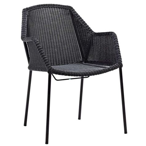 patio awesome patio dining chair patio dining chair