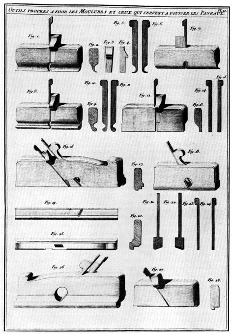 timber frame tools specialization  woodworking tools