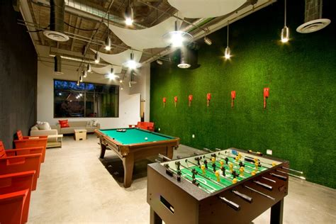 outstanding office games rooms sharedspace