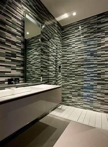 50, Magnificent, Ultra, Modern, Bathroom, Tile, Ideas, Photos, Images