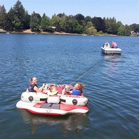 Portland Boat Tours by Boat Rides On Portland