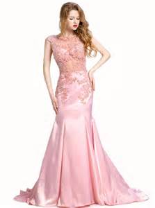 newyork dress prom dresses with sleeves hot wallpaper