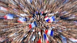 Liste Des Villes Du Nord : coupe du monde finale france croatie la liste des crans g ants dans le nord pas de calais ~ Medecine-chirurgie-esthetiques.com Avis de Voitures