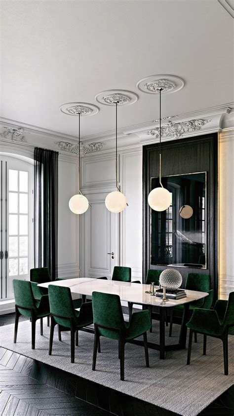 awesome ways  refresh  dining area digsdigs