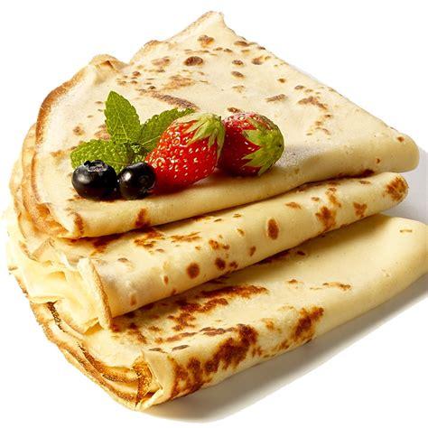 pate a crepe sans gluten p 226 te 224 cr 234 pe sans gluten sans lait sans lactose et sans oeuf valpiform