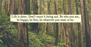 happy hippie quotes tumblr | A+ life quotes to live by ...