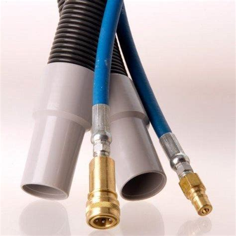 carpet cleaning vacuum extractor hose   usa