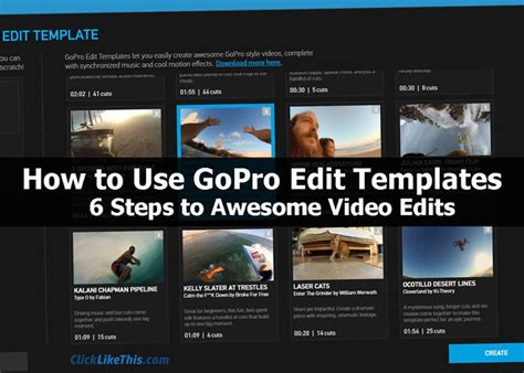 travel template video editing 50 best food travel quotes images on pinterest travel