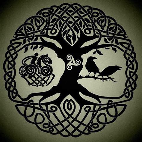 25 Best Ideas About Rune Symbols On Pinterest Odin Symbol Viking
