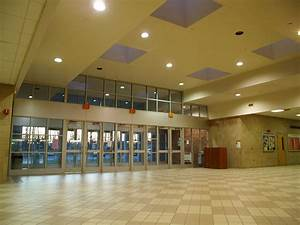 High school interior pictures to pin on pinterest pinsdaddy for Interior decorating schools ct