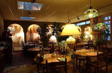 hotel la chaise dieu h 244 tel de la casade 239 la chaise dieu en parc du livradois forez en massif central