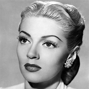 Picture Of Lana Turner image (Gallery: Lana Turner ...