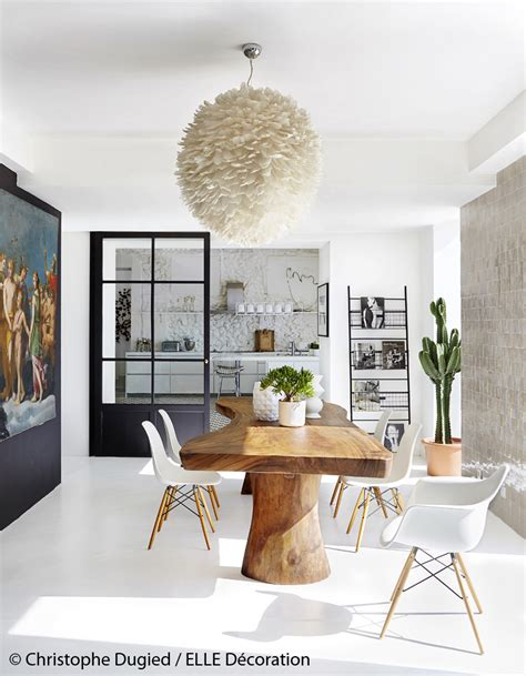 decoration design maison home library ideas decoration de villa stupefiant villa de luxe