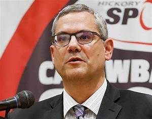 Baseball America editor, prospect writer John Manuel hired ...