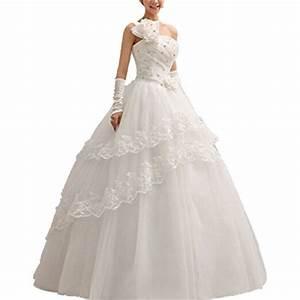 2015 nouveau robe mariee robe de mariage femme blanc With magasin de robe de mariée avec bijoux homme argent