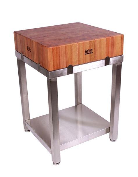 kitchen island with cutting board top best 25 butcher block island top ideas on pinterest wood kitchen countertops butcher block