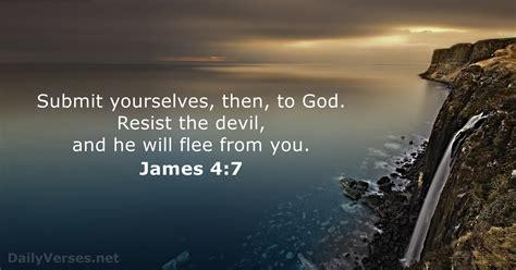 james  bible verse   day dailyversesnet