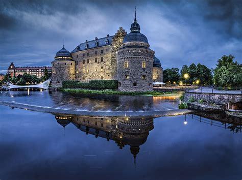 Sweden Vikings Shop Online  Prisync's Blog