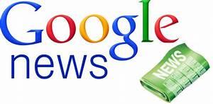 Google News va crawler et indexer les images hébergées ...