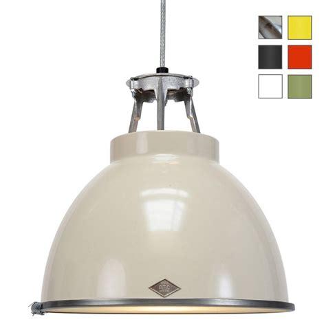 die  besten industrie stil lampen ideen auf pinterest
