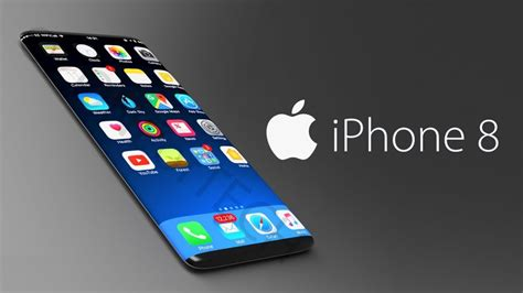 iphone release dates iphone 8 release date features price and general news