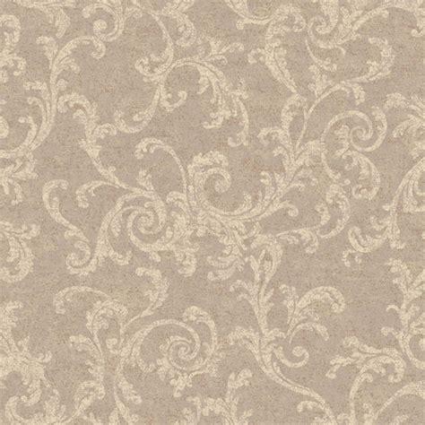 cream  grey wallpaper wallpapersafari