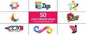 Logo Design Ideas TD11 Regardsdefemmes
