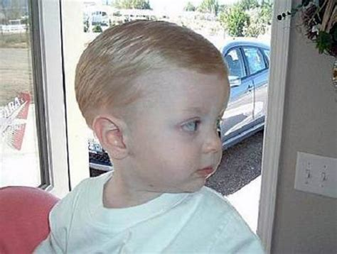 baby boy hairstyles pictures www imgkid the image