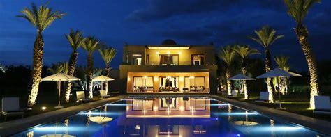 promotion marrakech sejour maroc location villa 224 marrakech