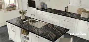 Brands Of Kitchen Cabinets by Magnata Wilsonart Laminate 4x8 Horizontal Mirage 1880k 35