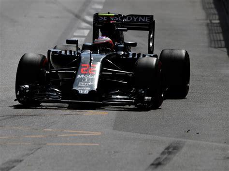 Formula 1: News, Risultati, Classifica Piloti e Squadre