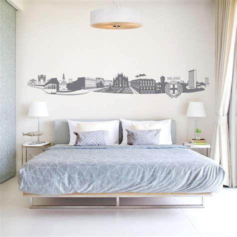 fiori adesivi per pareti bordi adesivi per pareti