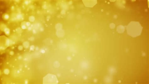 Gold High Quality Background Images by Gold Glitter Background Seamless Loop Stock Footage