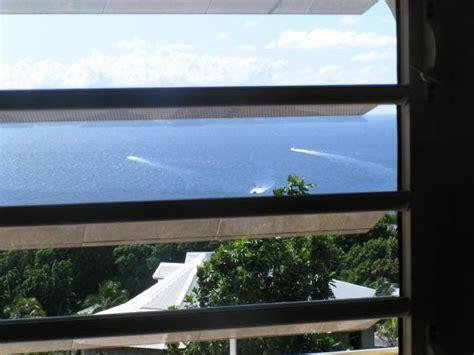 chambre d hote galante chambre d 39 hôtes chez trois rivières guadeloupe