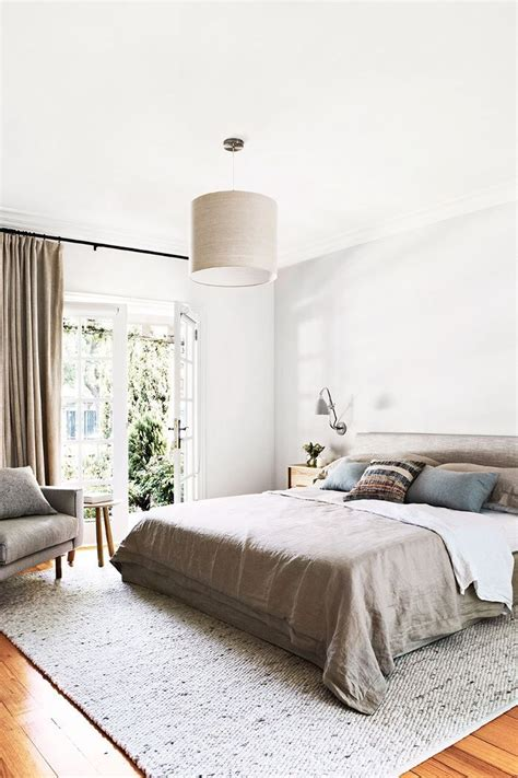 feng shui bedroom best 25 feng shui bedroom layout ideas on 11540 | 8f42b7b58aba52bbeb3269920ef524cc axel vervoordt bedroom layouts