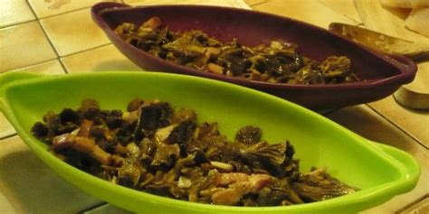 cuisiner le sandre cuisiner les pleurotes ohhkitchen com
