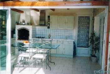 bureau de change cannes maison 224 mandelieu pr 232 s cannes en c 244 te d azur villa alpes maritimes provence