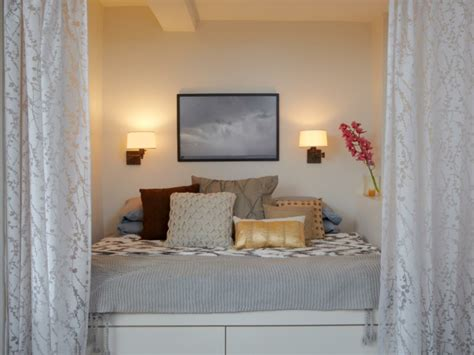 insonoriser une chambre à coucher insonoriser une chambre coucher fabulous ides de dco