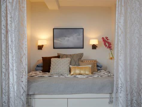 insonoriser chambre insonoriser une chambre coucher fabulous ides de dco