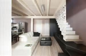 Trémie Escalier by Room Divider Ideas For Your Interiors Decor Advisor