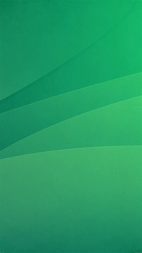 Shining Aqua Greenbest Htc M9 Wallpapers, Free And Easy